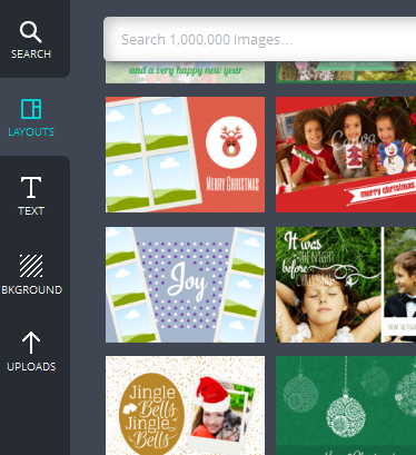 HAPPY HOLIDAYS - Canva 2013-12-21 05-47-07